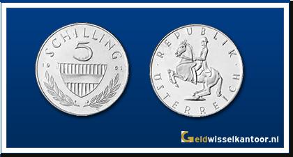 geldwisselkantoor-5-schilling-1968-heden-oostenrijk
