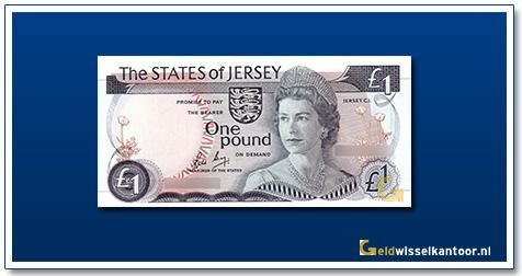 geldwisselkantoor-1-pound-queen-elizabeth-II-1976-1988-jersey