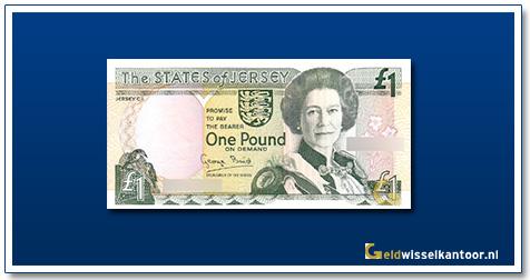 geldwisselkantoor-1-pound-queen-elizabeth-II-1993-jersey