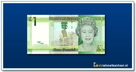 geldwisselkantoor-1-pound-queen-elizabeth-II-2010-jersey
