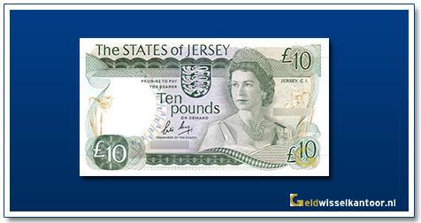geldwisselkantoor-10-pounds-queen-elizabeth-II-1976-1988-jersey