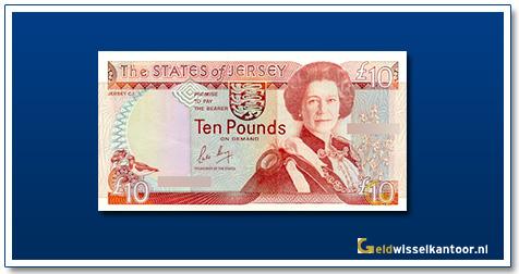 geldwisselkantoor-10-pounds-queen-elizabeth-II-1989-jersey