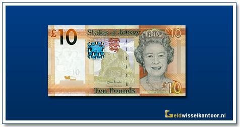 geldwisselkantoor-10-pounds-queen-elizabeth-II-2010-jersey