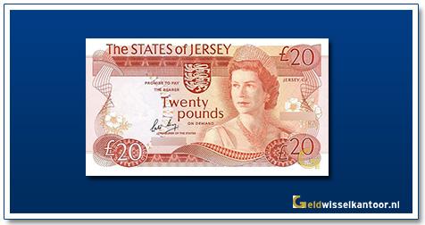 geldwisselkantoor-20-pounds-queen-elizabeth-II-1976-1988-jersey