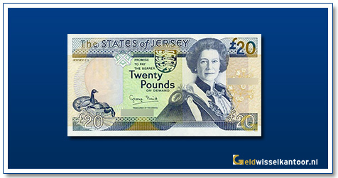 geldwisselkantoor-20-pounds-queen-elizabeth-II-1993-jersey