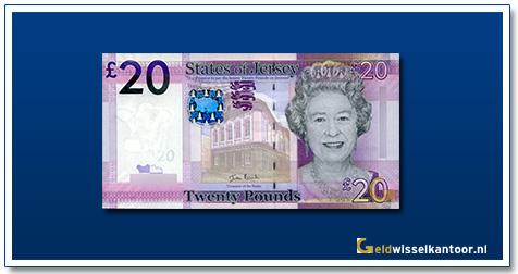 geldwisselkantoor-20-pounds-queen-elizabeth-II-2010-jersey