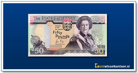 geldwisselkantoor-50-pounds-queen-elizabeth-II-1989-jersey