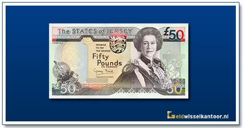 geldwisselkantoor-50-pounds-queen-elizabeth-II-1993-jersey