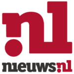 Geldwisselkantoor media nieuws-nl