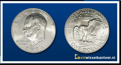 Afbeeldingsresultaat voor Amerikaanse dollar muntje 1 cent