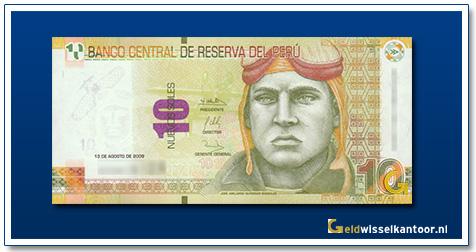 Peru-10-Sole-Jose-Abelardo-Quiñone-Gonzales-2009
