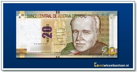 Peru-20-Sol-Raul-Porras-Barrenechea-2013