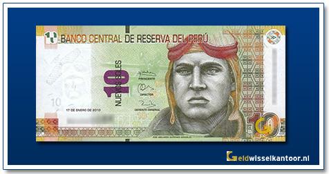 Peru-10-Sole-Jose-Abelardo-Quiñone-Gonzales-2013